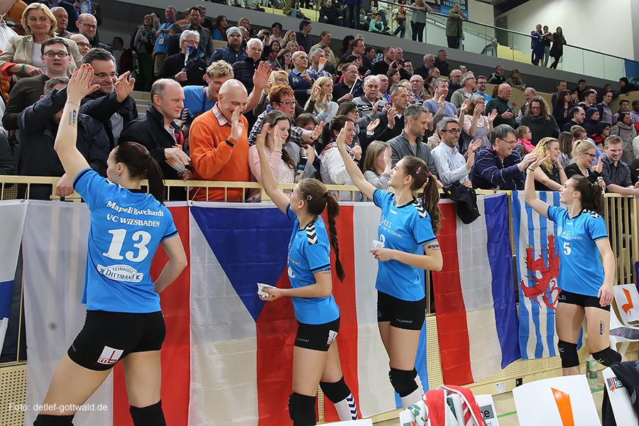 096_vcw-potsdam_2015-03-14_playoff-viertelfinale_foto-detlef-gottwald_k2-0751a.jpg