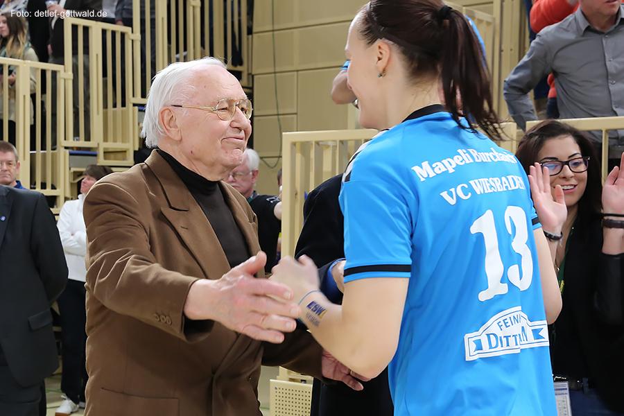 097_vcw-potsdam_2015-03-14_playoff-viertelfinale_foto-detlef-gottwald_k2-0759a.jpg