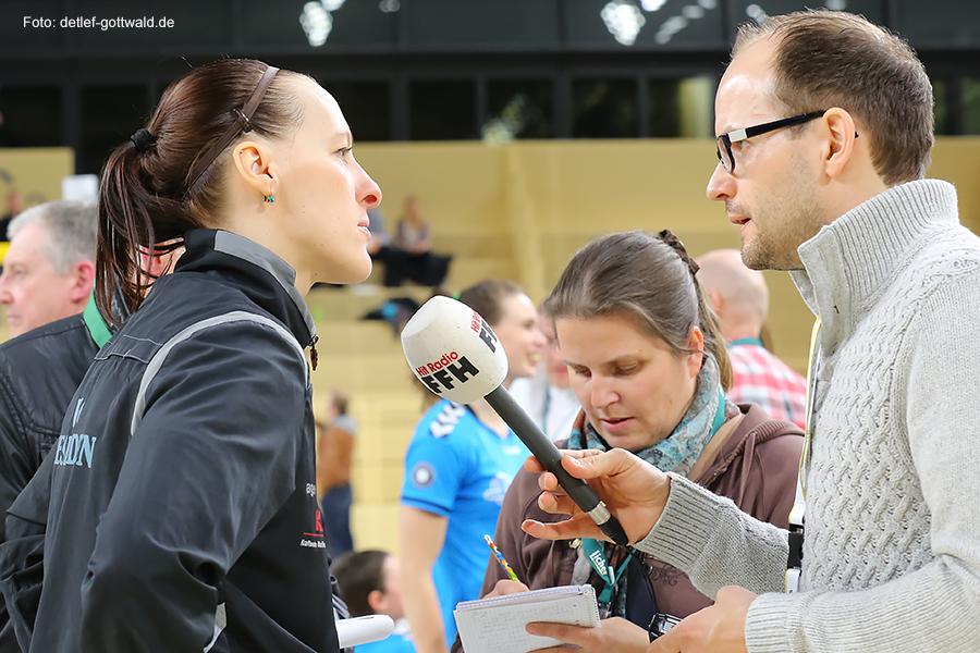 103_vcw-potsdam_2015-03-14_playoff-viertelfinale_foto-detlef-gottwald_k1-1812a.jpg