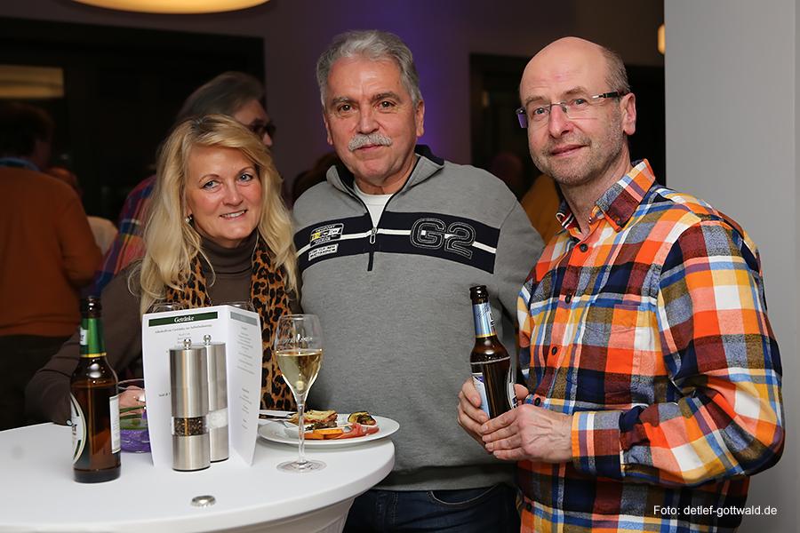 127_vcw-potsdam_2015-03-14_playoff-viertelfinale_foto-detlef-gottwald_k2-0358a.jpg
