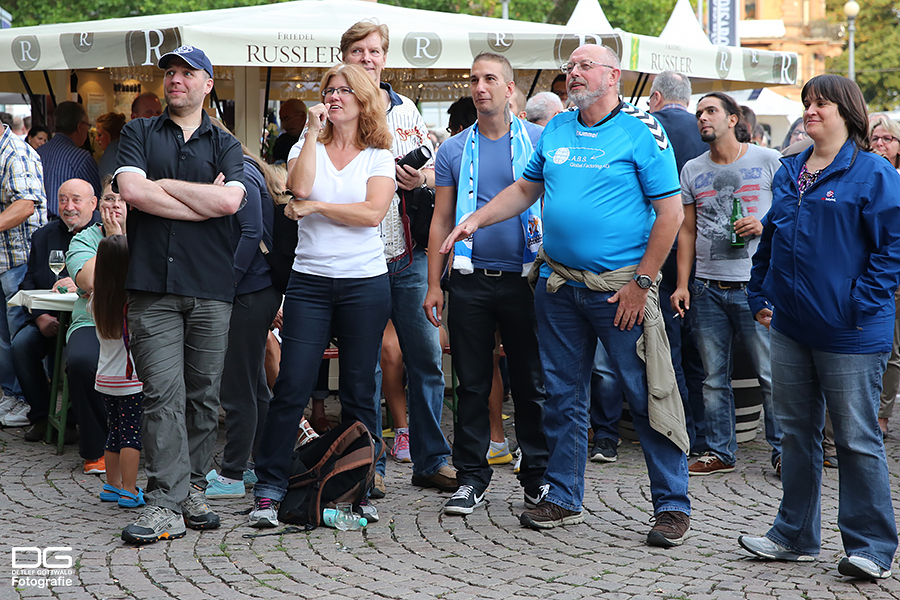 08_weinfest-2015_tag1_0107_foto-detlef-gottwald.jpg