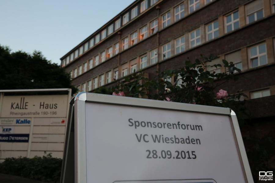 vcw-sponsorenforum_infraserv_280915_foto-detlef-gottwald-0007.jpg