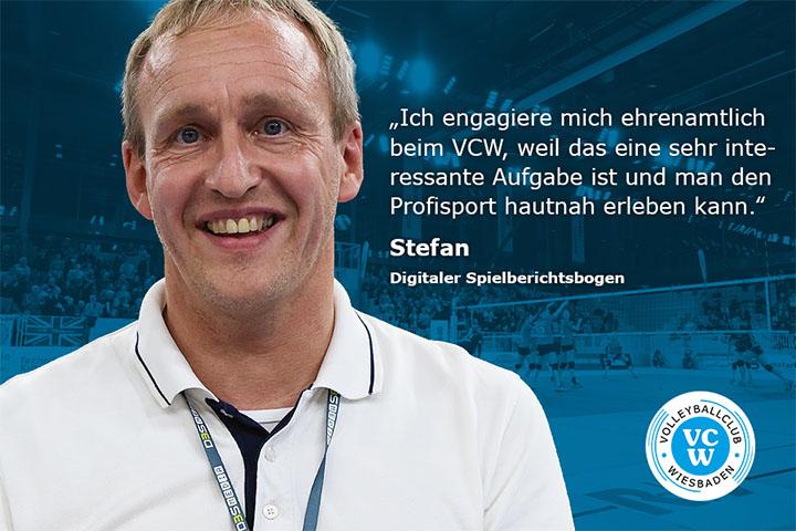VCW_Ehrenamptskampagne_Landingpage_Bildergalerie_v4_Stefan.jpg