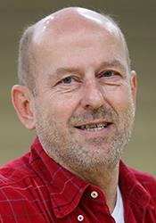 Heinz Rockenhäuser 081114 0011