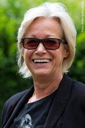 Kath Uschi