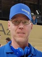 Oliver Senger
