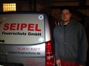 Seipel_Feuerschutz_GmbH.jpg