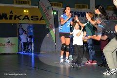 vcw-volleystars-thueringen_2013-11-09_foto-detlef-gottwald-0175a.jpg