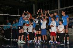 vcw-volleystars-thueringen_2013-11-09_foto-detlef-gottwald-0178a.jpg