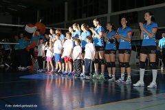 vcw-volleystars-thueringen_2013-11-09_foto-detlef-gottwald-0193a.jpg