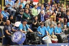 vcw-volleystars-thueringen_2013-11-09_foto-detlef-gottwald-0259a.jpg