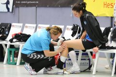vcw-volleystars-thueringen_2013-11-09_foto-detlef-gottwald-0307a.jpg