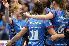vcw-volleystars-thueringen_2013-11-09_foto-detlef-gottwald-0337a.jpg
