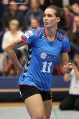 vcw-volleystars-thueringen_2013-11-09_foto-detlef-gottwald-0343a.jpg