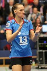 vcw-volleystars-thueringen_2013-11-09_foto-detlef-gottwald-0357a.jpg