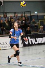 vcw-volleystars-thueringen_2013-11-09_foto-detlef-gottwald-0363a.jpg