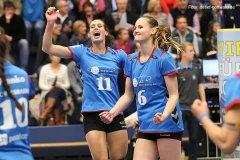 vcw-volleystars-thueringen_2013-11-09_foto-detlef-gottwald-0369a.jpg