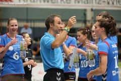 vcw-volleystars-thueringen_2013-11-09_foto-detlef-gottwald-0420a.jpg