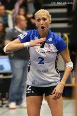 vcw-volleystars-thueringen_2013-11-09_foto-detlef-gottwald-0468a.jpg