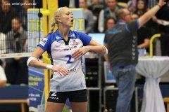 vcw-volleystars-thueringen_2013-11-09_foto-detlef-gottwald-0480a.jpg