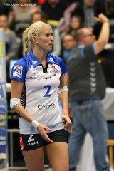 vcw-volleystars-thueringen_2013-11-09_foto-detlef-gottwald-0484a.jpg