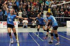 vcw-volleystars-thueringen_2013-11-09_foto-detlef-gottwald-0523a.jpg
