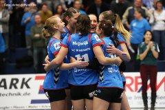 vcw-volleystars-thueringen_2013-11-09_foto-detlef-gottwald-0528a.jpg
