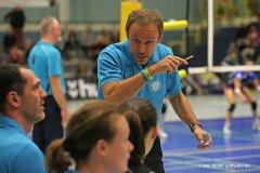 vcw-volleystars-thueringen_2013-11-09_foto-detlef-gottwald-0597a.jpg