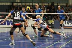 vcw-volleystars-thueringen_2013-11-09_foto-detlef-gottwald-0679a.jpg