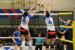 vcw-volleystars-thueringen_2013-11-09_foto-detlef-gottwald-0680a.jpg