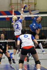 vcw-volleystars-thueringen_2013-11-09_foto-detlef-gottwald-0752a.jpg