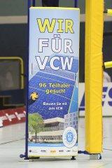 vcw-volleystars-thueringen_2013-11-09_foto-detlef-gottwald-0782a.jpg