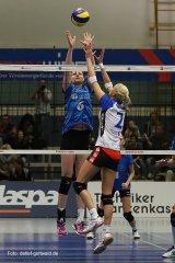 vcw-volleystars-thueringen_2013-11-09_foto-detlef-gottwald-0785a.jpg