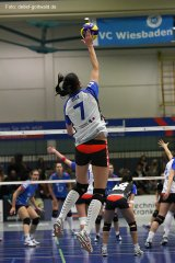 vcw-volleystars-thueringen_2013-11-09_foto-detlef-gottwald-0821a.jpg
