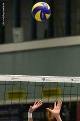 vcw-volleystars-thueringen_2013-11-09_foto-detlef-gottwald-0825a.jpg