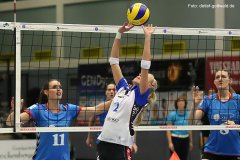 vcw-volleystars-thueringen_2013-11-09_foto-detlef-gottwald-0826a.jpg