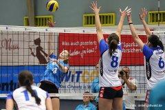 vcw-volleystars-thueringen_2013-11-09_foto-detlef-gottwald-0830a.jpg