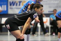 vcw-volleystars-thueringen_2013-11-09_foto-detlef-gottwald-0852a.jpg