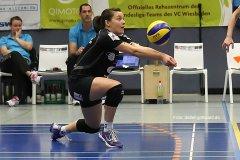 vcw-volleystars-thueringen_2013-11-09_foto-detlef-gottwald-0867a.jpg