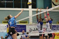 vcw-volleystars-thueringen_2013-11-09_foto-detlef-gottwald-0869a.jpg