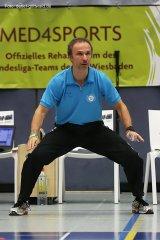 vcw-volleystars-thueringen_2013-11-09_foto-detlef-gottwald-0892a.jpg