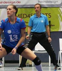vcw-volleystars-thueringen_2013-11-09_foto-detlef-gottwald-0895a.jpg