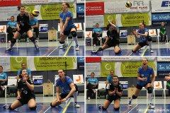 vcw-volleystars-thueringen_2013-11-09_foto-detlef-gottwald-0910a.jpg
