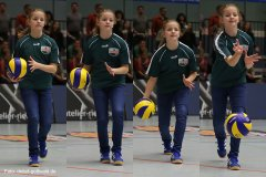 vcw-volleystars-thueringen_2013-11-09_foto-detlef-gottwald-0940a.jpg