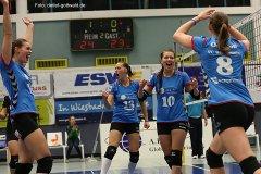 vcw-volleystars-thueringen_2013-11-09_foto-detlef-gottwald-0958a.jpg
