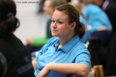 vcw-volleystars-thueringen_2013-11-09_foto-detlef-gottwald-1064a.jpg