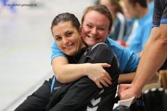 vcw-volleystars-thueringen_2013-11-09_foto-detlef-gottwald-1074a.jpg