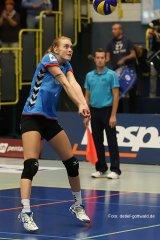 vcw-volleystars-thueringen_2013-11-09_foto-detlef-gottwald-1110a.jpg