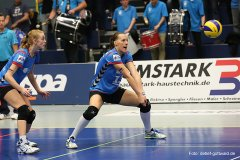 vcw-volleystars-thueringen_2013-11-09_foto-detlef-gottwald-1127a.jpg