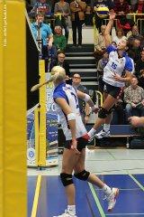 vcw-volleystars-thueringen_2013-11-09_foto-detlef-gottwald-1161a.jpg